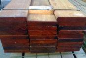 秦皇岛榻榻米配件批发-价位合理的碳化木,厂家火热供应