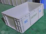 莱山塑料箱批发供销价格划算的塑料箱