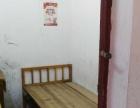黄州西湖中学后面 5室1厅 主卧 朝南北 简单装修