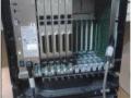 专业技术维修松下,NEC,西门子,国威等品牌交换机