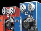 出售富士特真空热水锅炉、上海万源二手循环泵、补水泵