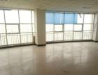 长业大厦117平米扇形适合舞蹈培训