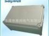 厂家供应PC透明盖防水盒/ 塑料接线盒/ABS防尘盒