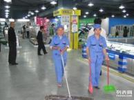 小区日常保洁外包/办公楼日常保洁外包/松江保洁有限公司