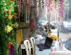 高新区 历城区 鲜花绿植 室内花艺 薰衣草