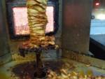 奥尔良烤肉桶饭(小二桶饭)
