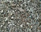 河南废钢材回收,上门回收,诚信回收,长期回收,安钢回收基地