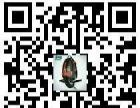 IPS 自平衡 独轮车 代理商加盟