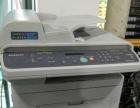 复印机 打印机 激光一体机