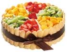 预定订购19家廊坊帕瑞斯蛋糕店生日蛋糕配送安次广阳区