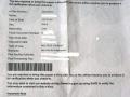 代办新加坡签证申请
