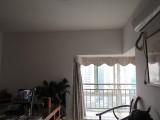 南湖广场 铭湖经典 4室 2厅 135平米 整租