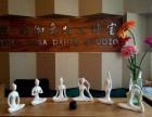 贵阳瑜伽教练培训机构