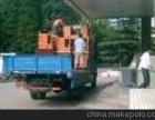 广州黄埔区吊装机械设备专业搬迁厂房仓库打包
