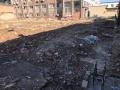 房山长阳1550平米在建仓库出租