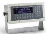 称重设备系统开发-防爆传感器-防爆仪表  X5控制器