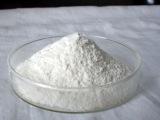 供应海藻酸钾 明月牌焊条用_湿态粘合剂和药皮增塑剂
