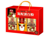 生产销售 美乐福复配蛋白粉 优质营养美味饮品