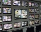 监控安装、办公室布线、监控安装、网络维护,电脑维修