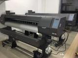 星立特广告设备 铂高写真机UV机喷绘机雕刻机