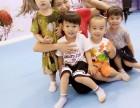 广州早教中心专业幼儿早教机构番禺幼儿早教中心品牌