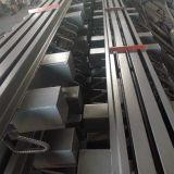 青川县桥梁伸缩缝装置 变形缝装置伸缩缝型号 变形缝构造