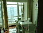 绿电小区 3室2厅130平米 精装修 年付