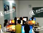 苏州市区office培训 商务办公软件培训一对一教学