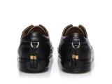 细数一下微信卖鞋的会不发货吗,市场一般进价多少钱