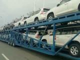 西安到深圳中央空调运输 大件物流托运