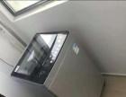 整租银泰城琥珀新天地精装住宅公寓 拎包入住