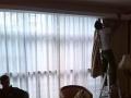 清洗窗帘布沙发