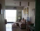 金星立交桥 图片真实 2室2厅70平米 精装修 面议