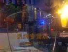 亦庄上海沙龙全国连锁品牌酒吧风格音乐烤吧转让或转租