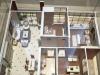 纳雍房产3室1厅-26万元