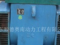 150KW二手通柴配兰电柴油发电机组 南山发电机出售 三水发电机