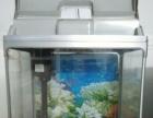 出售精美鱼缸一个