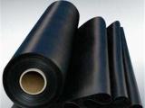 HDPE土工膜~防渗膜生产厂家