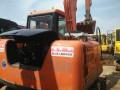 常德二手小型挖掘机销售-25/60二手挖掘机价格