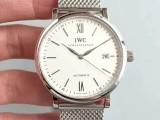 卖高仿品牌手表的微信号微信商家