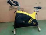 动感单车家用商用健身车 健身房专用款