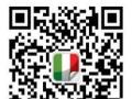 2015桂林电子科技大学意大利语0-B1全日制班