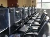 二手电脑回收台式机笔记本,苹果机,网吧机