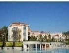 亚洲海湾酒店 亚洲海湾酒店加盟招商