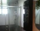 宝秀小区 大3房 豪华装修 房源 看房有钥匙