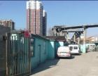 风水宝地纤维街厂房整体出租