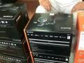 索尼A7R2+24-70镜头,套机特价6000元!全新国行
