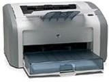 惠普HP126打印机维修中心 HP127打印机维修 硒鼓加粉