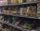 大屯 大屯路高档小区超市转让 住宅底商 110平米