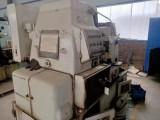 即墨机床回收 山东即墨开发区机床回收厂家